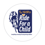 Ride for a Child