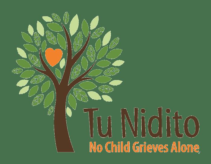 Tu Nidito- No Child Grieves Alone