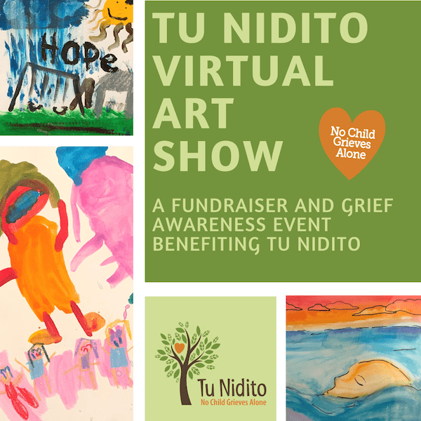 Virtual Art Show